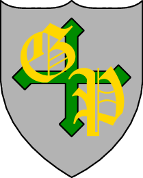 Goretti Publications Logo